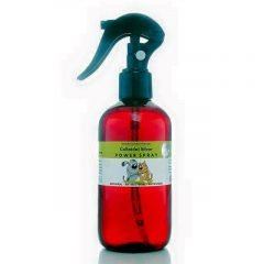Colloidal Silver Power Spray