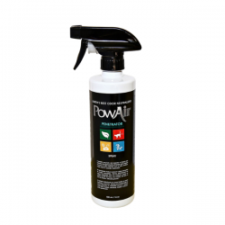 PowAir Urine & Odour Spray