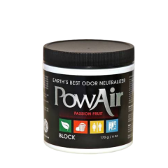 PowAir Block Odour Neutraliser