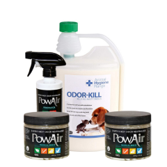 dog-odour-home-cleaning-bundle