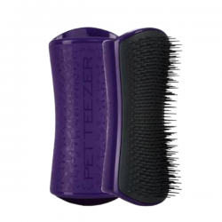 Pet Teezer Dog Brush - Deshedding