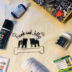 super-sample-dog-products-goody-bag