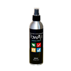 Powair Room Spray 250ml