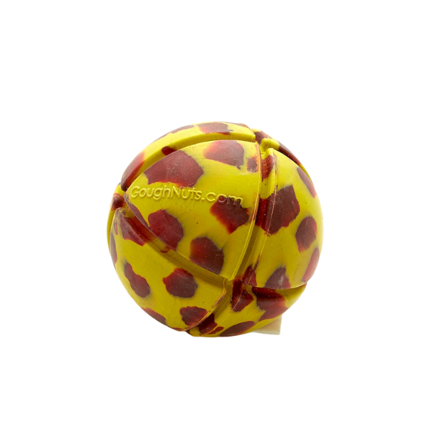 GoughNuts Interactive Coloured Ball