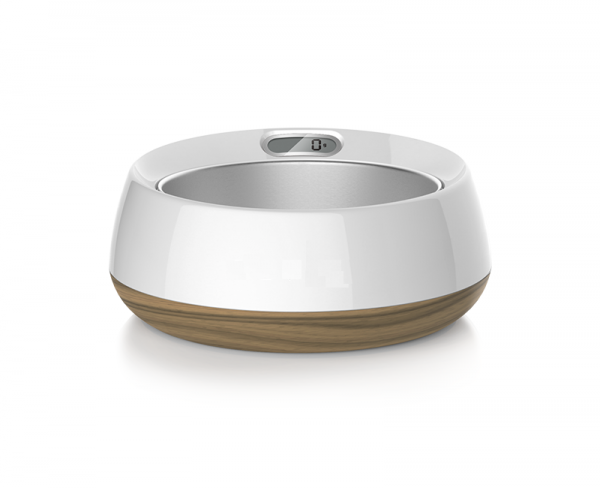 Pet Kit Smart Feeding Bowl