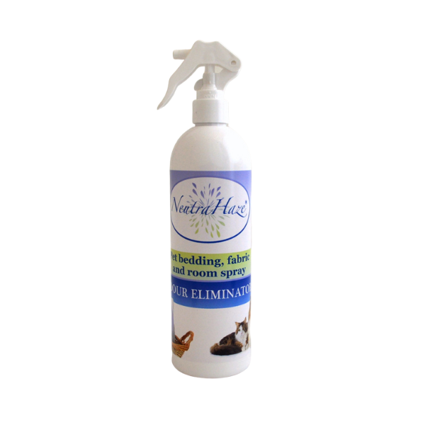neutrahaze-pet-bed-fabric-and-room-spray