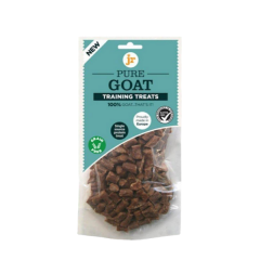 JR Pure Goat Training Treats