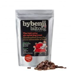 ByBenji Training & Recall Treats