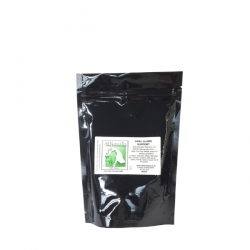 All Natural Pet Anal Gland Support Powder